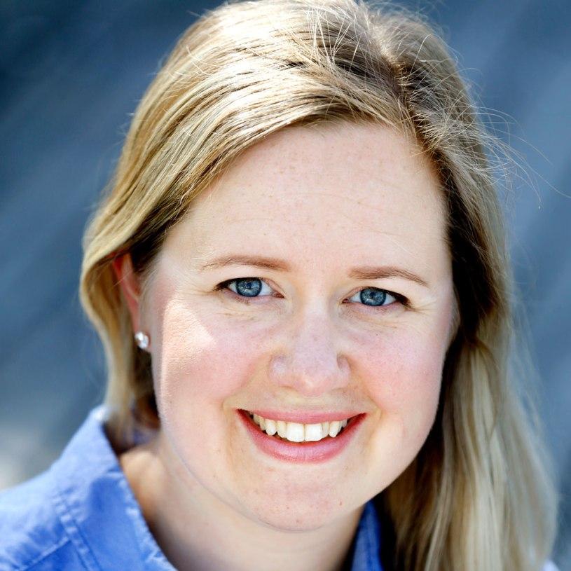 Helena Lundgren Landin
